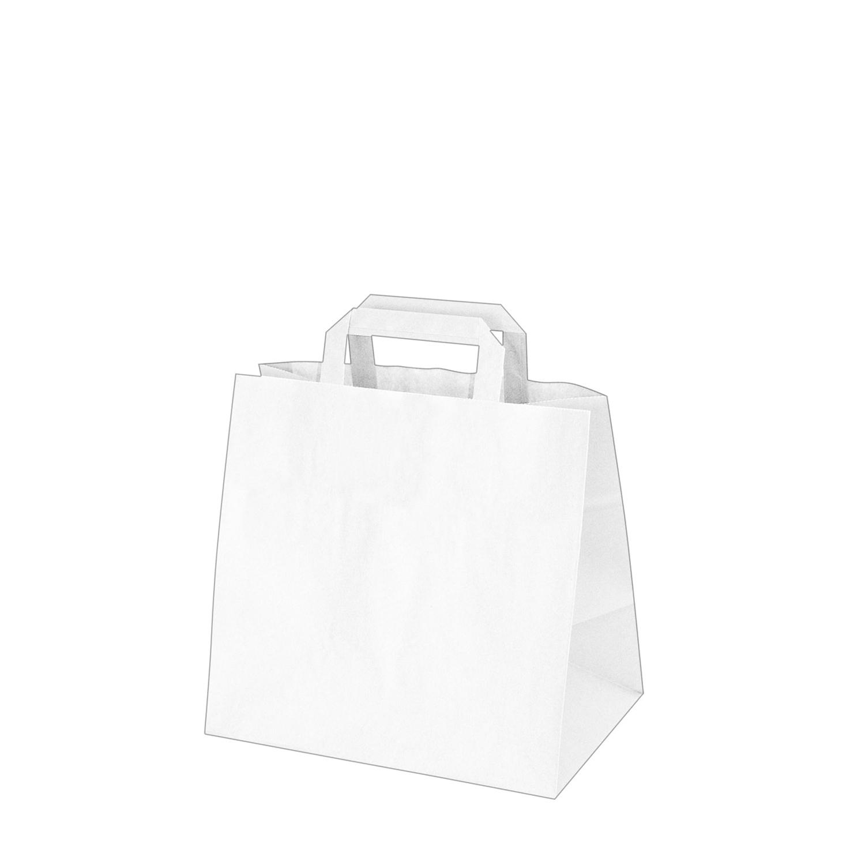 70ec61419 Tašky,sáčky a vrecká | lovitech.sk - čistota a hygiena pre Vašu ...